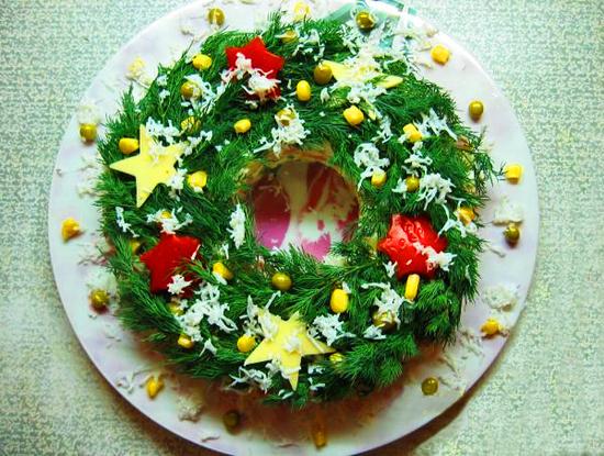Котлеты из фарша и овощей рецепт с фото