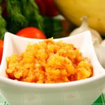 Как приготовить вкусную кабачковую икру