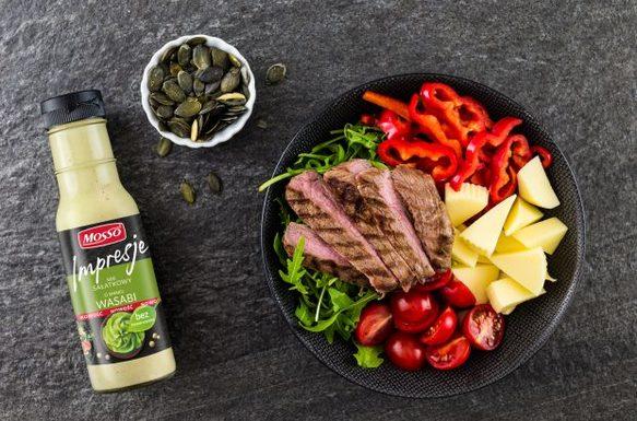 salat-iz-govyadiny-s-sousom-vasabi1
